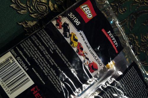 Lego Shell 002