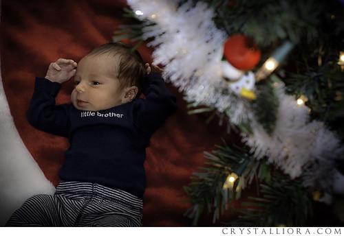 new nephew pics