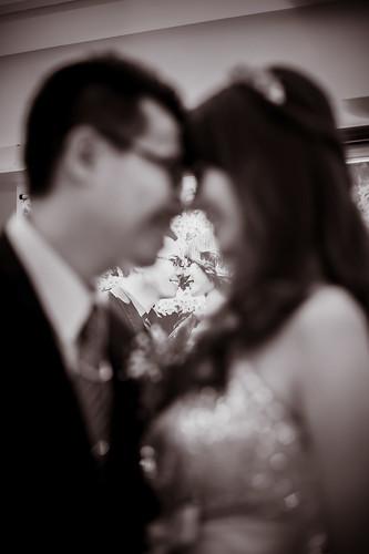 Flickr-0285