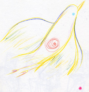 bird_rough