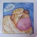 Illustration pour enfants 5