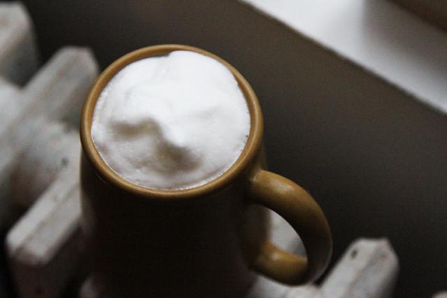 coffee9398