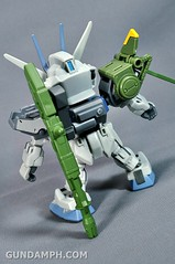 SDGO SD Launcher & Sword Strike Gundam Toy Figure Unboxing Review (37)