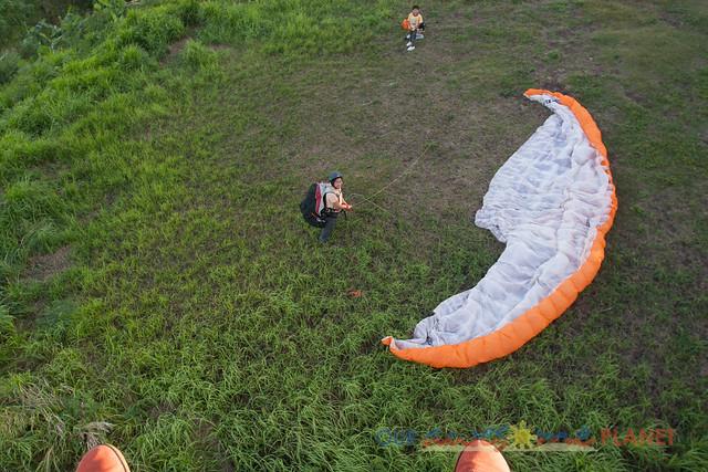 Paragliding in Carmona-98.jpg