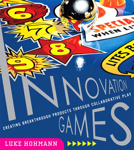 innovation-games