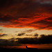Sunrise | Leeds Bradford Airport - 17th September 2012