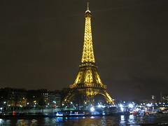 Winter_2012_02_Eiffelturm_23