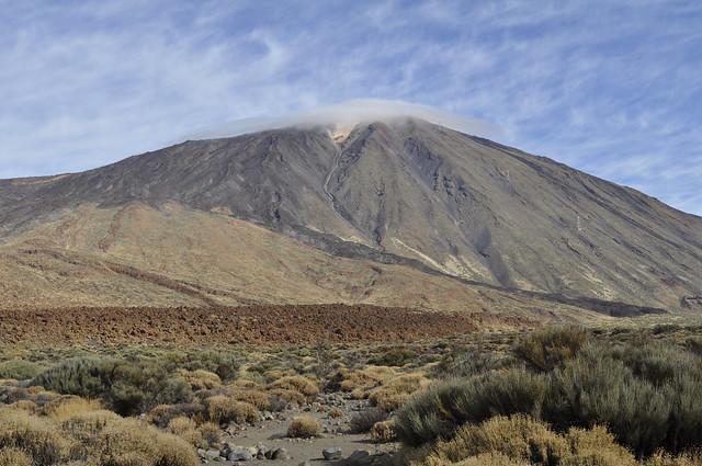 2012-04-07 Tenerife