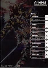 Gunpla Catalog 2012 Scans (3)