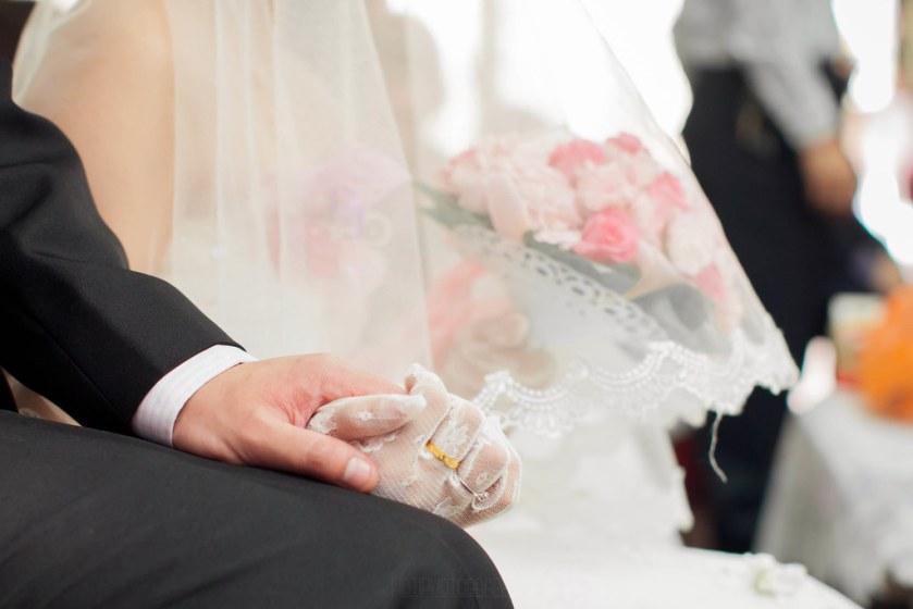 Wedding-精-0075