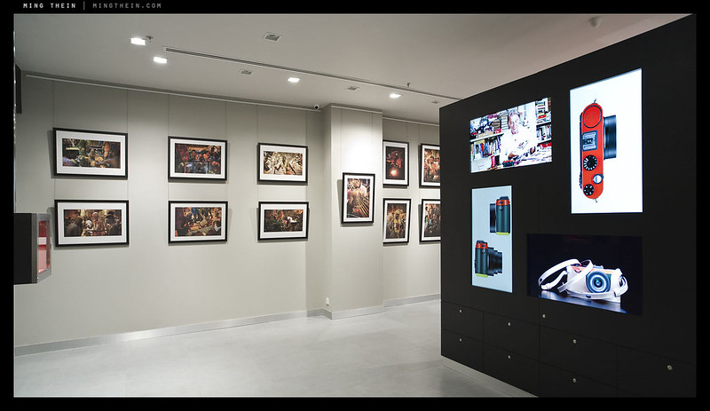 MT-exhibition-leica-starhill-jan2013-011