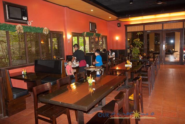 Latte Coffee Cafe Breakfast Birthday-12.jpg