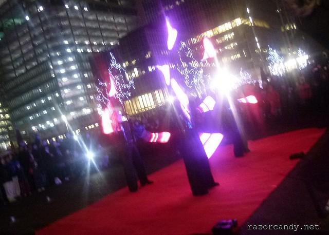 P1070219 - Halo Glow Jugglers