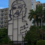 04 Viajefilos en Vedado, La Habana 05