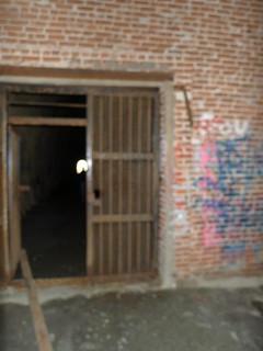 Stumphouse Tunnel-005