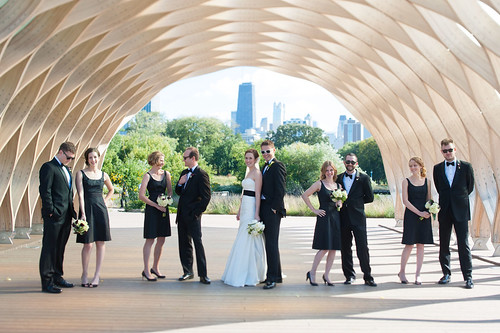 Chicago_Wedding_Photography_Studio_Starling-17