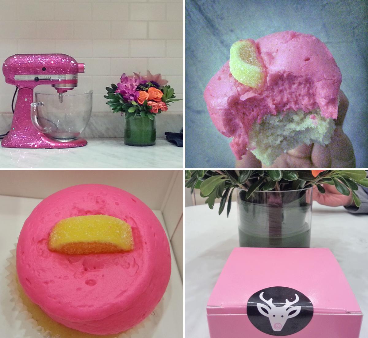 pink-cupcake
