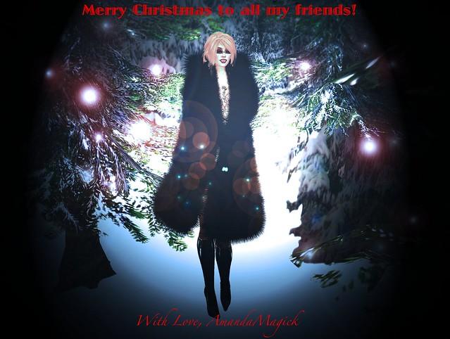 MerryChristmasCard