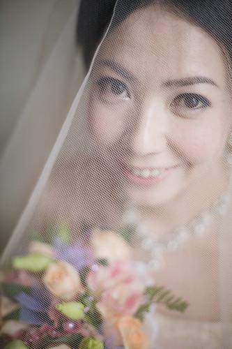 Flickr-0248