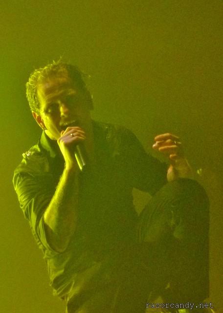 Stone Sour - 11 Dec, 2012  (28)
