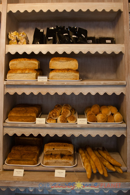 Breakfast at Antonio's-14.jpg