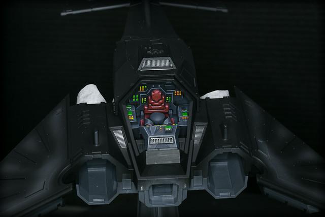 DARK ANGELS - Nephilim Jetfighter 006.jpg