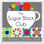 Sugar-Block-Club-Button-200-px