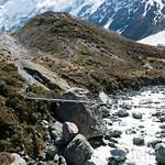 Nueva Zelanda, Isla Sur 22