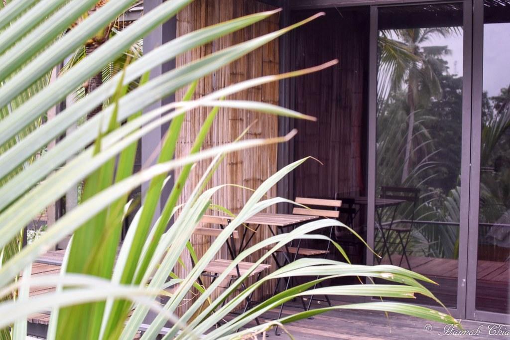 Bangkok Tree House-64