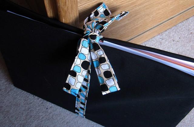 Fabric Portfolio 03