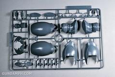 1-144 DYGENGUAR Review  DGG-XAM1  Kotobukiya (31)