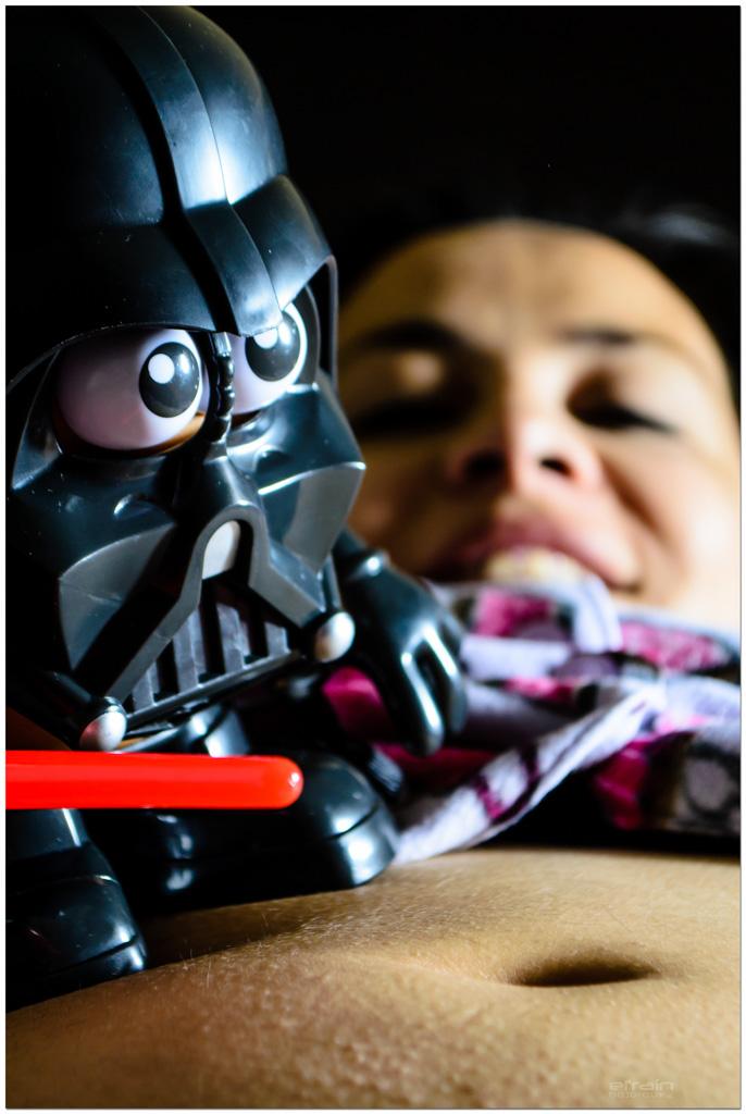 2012-12-30: Luke, estás ahí???