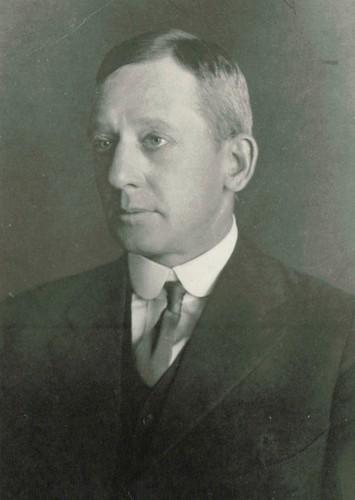 Walter.VanGilder