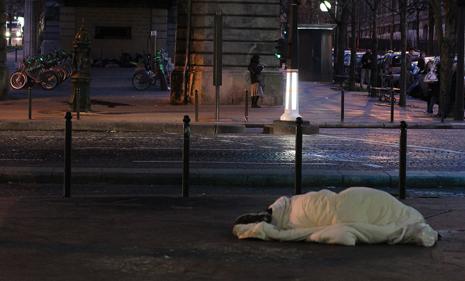 12l31 31 diciembre Lecourbe y nocturnos 130 variante Uti