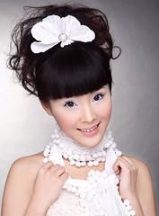 Kiểu tóc MÁI đẹp 2013 chéo bằng vòng cung lệch ngắn dài [K+] Korigami 0915804875 (www.korigami (16)