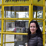Viajefilos en Bremen 038