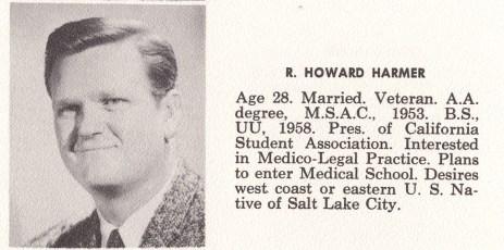 harmer_howard