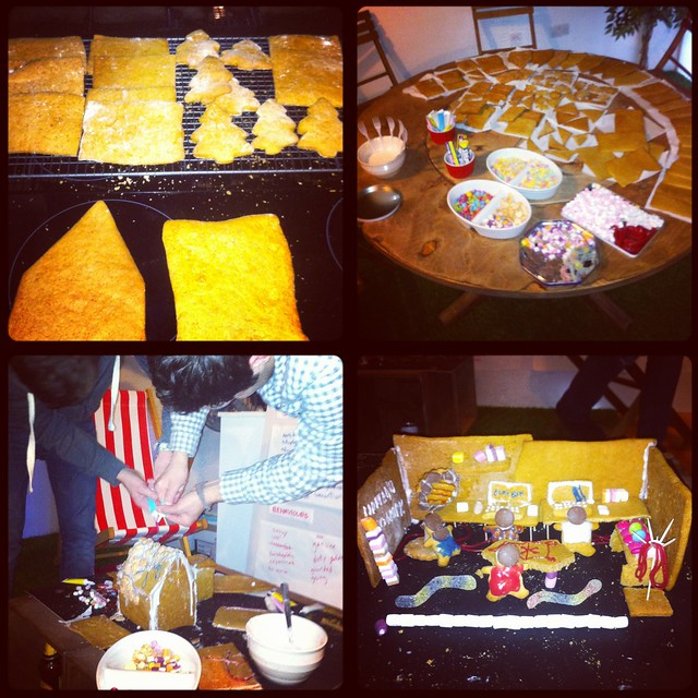 Studio-Precept-team-building-gingerbread-competition