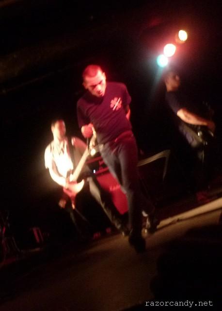 Abolition - 14 Dec, 2012 (1)