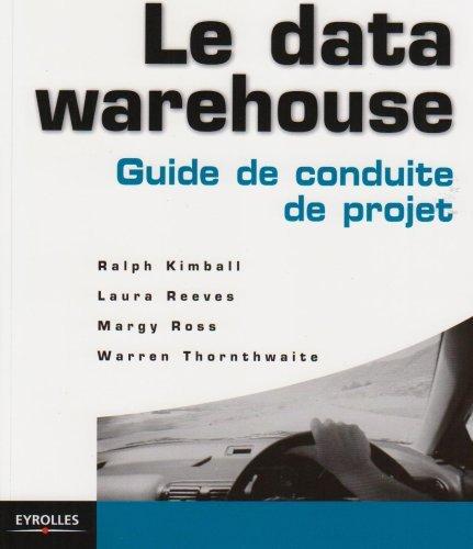 datawarehous-guide-conduite-projet
