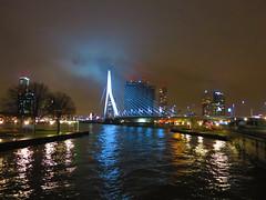 Winter_2012_12_Rotterdam_32