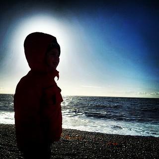 Sunny 01012013