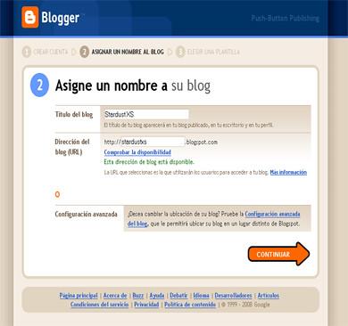 nombre-blog