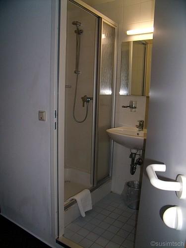Bad Hostel 2962