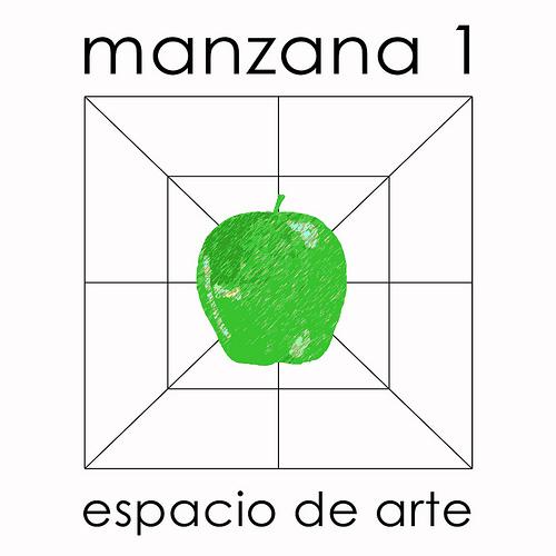 Manzana_3