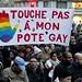 2012-12-16-Paris-Manif.Egalite-Pro.Mariage.pour.Tous-140-gaelic.fr_GLD2348 copie