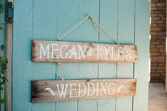 Megan and Kyle's Wedding-346