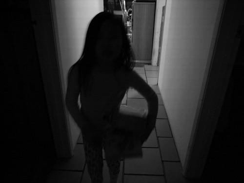 Busy Night 0018 by mliu92