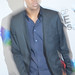 Tyler James Williams - DSC_0093