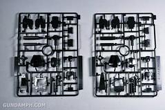 1-144 DYGENGUAR Review  DGG-XAM1  Kotobukiya (35)